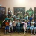 2019-06-27_zakrytie_lagerya.jpg