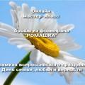 2020-07-09_Romashka.jpg