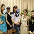 _golovanova-subbotina_12.jpg