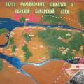 folk-karta.jpg