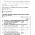 ocenka-kachestva_053.jpg