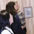 votjakova_03.jpg