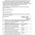 ocenka-kachestva_103.jpg