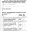ocenka-kachestva_166.jpg