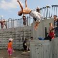 open-air_03-1.jpg